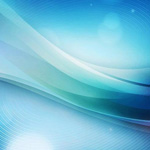 На Волыни начался благотворительный рождественский телемарафон «Бог богат милосердием»