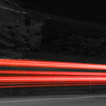Неисправности стартера и генератора автомобиля