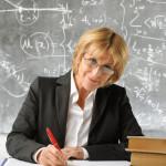 В черновицких школах — недобор педагогов