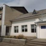 Школа в селе на Вижниччины ждет новой крыши