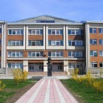 Более 24 тысяч учеников учатся в 49 школах Черновцов