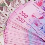 Лучшие школы Черновицкой области получили дополнительные деньги