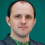В Черновицкой области депутат-ученый сдал ВНО, чтобы исследовать недостатки в системе