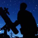 Черновчанин занял второе место на международной олимпиаде по астрономии