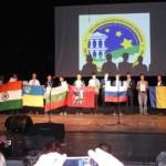 Ученик черновицкой гимназии отличился на международной олимпиаде