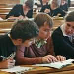 Минфин заинтересовался доходами родителей студентов