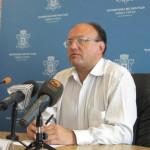 Начальник управления образования признал свою вину в том, что 1 сентября ученики школы №33 не сели за парты
