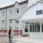 В Черновицкой области закроют 1 школа, еще одна — под вопросом