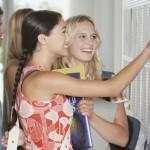 В полдень ВУЗЫ Украины обнародуют списки зачисленных на обучение за средства госбюджета