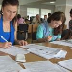 Более миллиона заявлений подали студенты украинских вузов