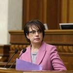 Стипендии в Украине будут получать только отличники