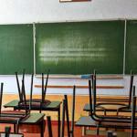 В школах Новоднестровска-за отсутствия тепла объявили каникулы