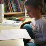 Минобрнауки обновило программу для начальных классов