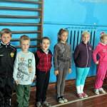 Минобразования хочет изменить уроки физкультуры для младших школьников