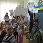 Украинская школа изменится в два этапа