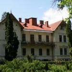 Гербарий Черновицкого национального университета признан национальным достоянием