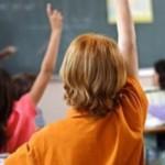 Минобразования хочет вернуть школы к 12-летнему обучению