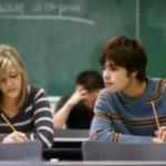 Тесты ВНО даже учителям не под силу