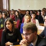 Для 40 лучших студентов повысили стоимость именной стипендии Черновицкой ОГА