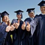 Стало известно, какие выпускники получат помощь от государства