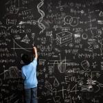 Турнир юных математиков прошел в Черновцах