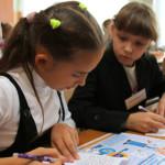 Школы не спешат передавать на баланс Вашковецкого общины