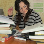 Студентов, которые получают стипендию, станет меньше на треть