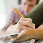 ЗНО по математике на Буковине прошло без нарушений и при высокой явке