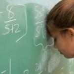 В Украине упростят школьную программу