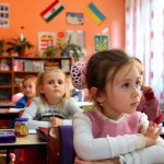 Правительство утвердило переход украинских школ на 12-летнее обучение