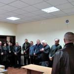 Шесть учебных заведений Герцаевского района получили новые компьютеры