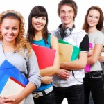 37% студентов совмещают учебу и работу