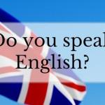 Подвели итоги Года английского языка в Черновицкой области
