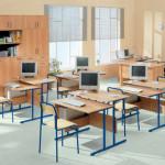 Школы Черновицкой области получили 646 компьютеров