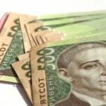 Кабмин утвердил минимальную стипендию на уровне 1100 гривен