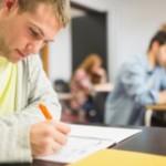 Сегодня в Украине состоится ВНО по математике