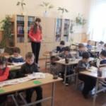 Школы в Черновицкой области будут соревноваться за звание опорных