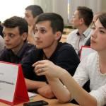Студенты-медики из Черновцов победили на Всеукраинском хирургическом турнире