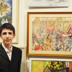 Выпускник Черновицкой школы рассказал об испытаниях ВНО
