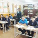В украинском образовании продолжают проводить эксперименты