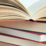 Учебники для учеников 4 и 7 классов приобретут за средства госбюджета