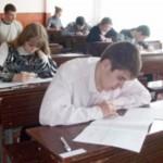 ВНО-2016: Буковинские выпускники испытали свои знания