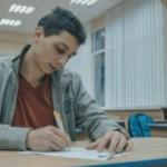 ВНО-2016: Установили пороговый балл на математику и историю Украины