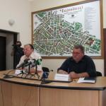 В Черновцах руководителей учебных заведений будут назначать на основе конкурса