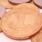 Кабмин пообещал буковинским педагогам высокие зарплаты…из бюджета общины