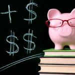 Какие стипендии будут получать черновицкие студенты в 2017 году