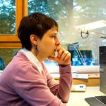 Украинка решила задачу, которую не могли решить ученые несколько веков