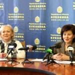 Еще три опорные школы создадут в Черновицкой области