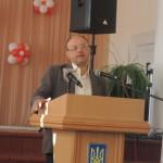 В Черновцах откроют садик, который обошелся городу в 25 миллионов