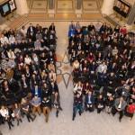 Ученые БГМУ побывали на международном медицинском конгрессе в Боснии и Герцеговине